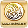 كتب يحي آل بالحارث :::: أسماء شعرية وإعلامية سعودية وكويتية معروفة تعلن عزمها المشاركة بشاعر المليون