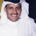 النداوي :: علي بن مسفر :: خالد عبدالرحمن في ضيافة علي بن حمري