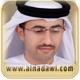 الشاعر والاعلامي الاماراتي ( حسين بن سوده) ينضم لتحرير صحيفة النداوي