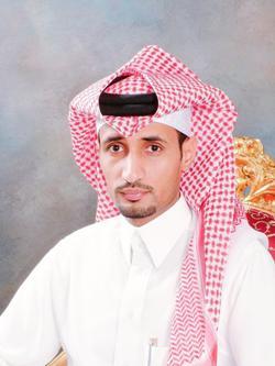 فهد بن ماجد