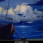 لوحة فنيه 62