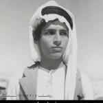 الشيخ سلطان بن شخبوط ال نهيان
