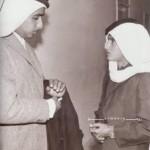 الشيخ مكتوم والشيخ محمد بن راشد ال مكتوم
