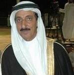 محمد السبيل