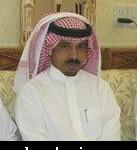 مبارك بن محيا